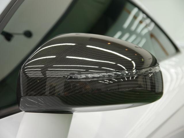 アウディ アウディ TT RSプラスクーペ 14yモデル ナッパ革 ナビTV 20AW 2年保証