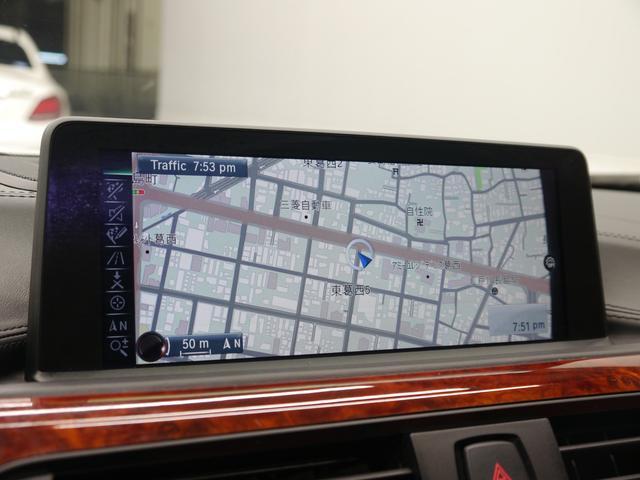 iDrive対応HDDナビゲーションユニット!地デジ(フルセグ)・ミュージックコレクション・Bluetoothなど様々なメディアに対応します!タッチパッドにも対応していますので操作も楽に行えます!!