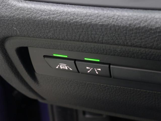 インテリジェントセーフティ(衝突警告・歩行者警告機能)、車線逸脱警告システムが備わり安全運転をサポートします!harman/kardonサウンドシステムを搭載し高音質での音楽再生を可能にします!