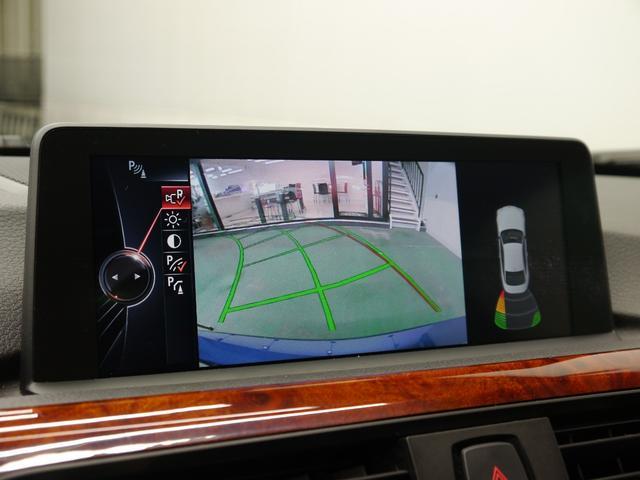 目視出来ない車輌後方を鮮明に映し出すパーキングアシスト付きバックカメラを搭載!障害物の接近を検知しグラフィックによる注意喚起、アラート音によるお知らせで安全運転をサポートするPDCも装備しております!