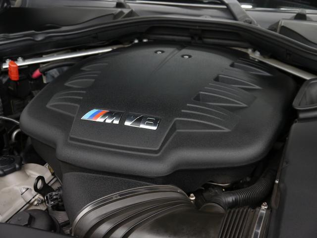 M3セダンMドライブP 黒革 純正ナビ 19AW 2年保証(8枚目)