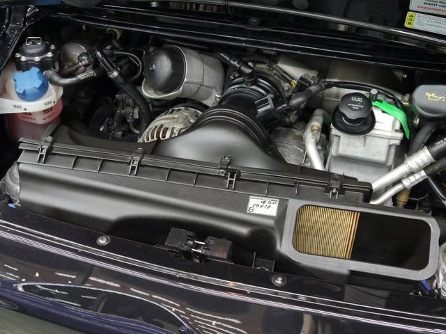 911GT3 クラブスポーツ 正規D車 バケットS 2年保証(8枚目)
