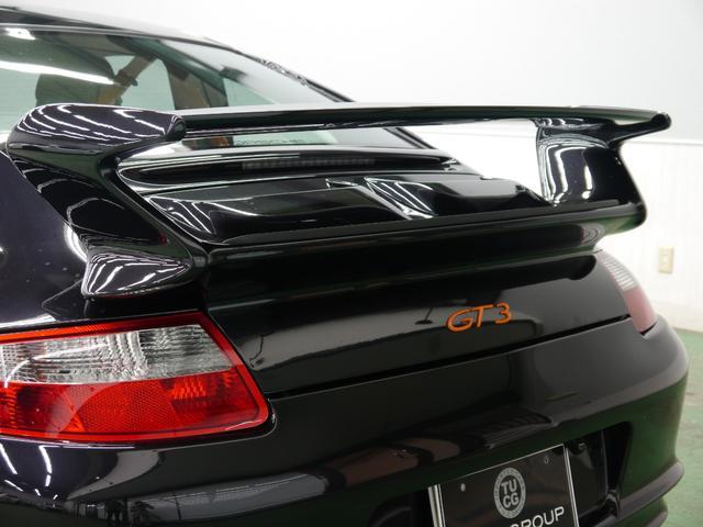 911GT3 クラブスポーツ 正規D車 バケットS 2年保証(18枚目)