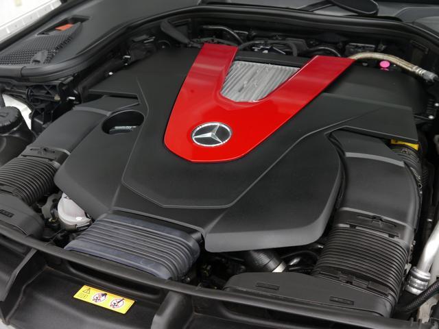 E43 4M EXクルシブP 黒革 パノラマSR 2年保証(8枚目)