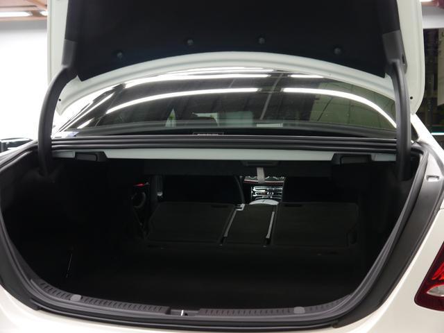 E43 4M EXクルシブP 黒革 パノラマSR 2年保証(9枚目)