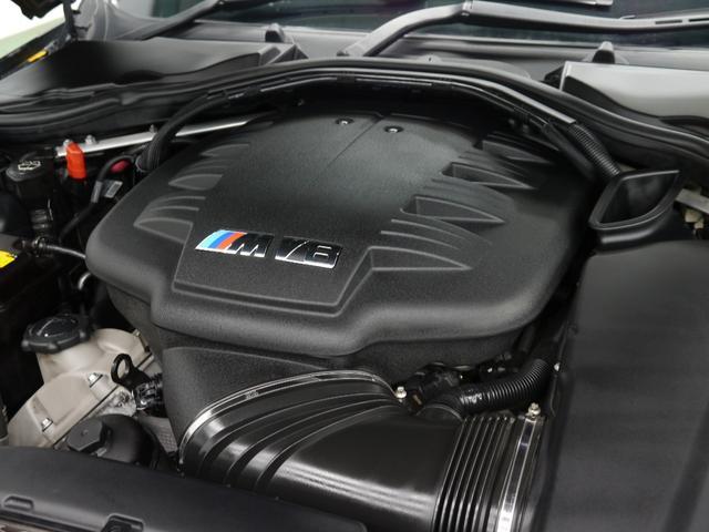 M3クーペMドライブP コンフォA 革 カーボンR 2年保証(8枚目)