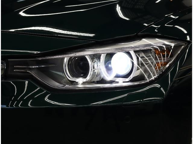 「BMWアルピナ」「B3」「セダン」「東京都」の中古車9