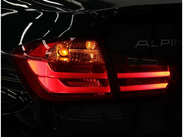 「BMWアルピナ」「B3」「セダン」「東京都」の中古車12