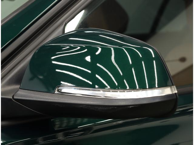 「BMWアルピナ」「B3」「セダン」「東京都」の中古車13