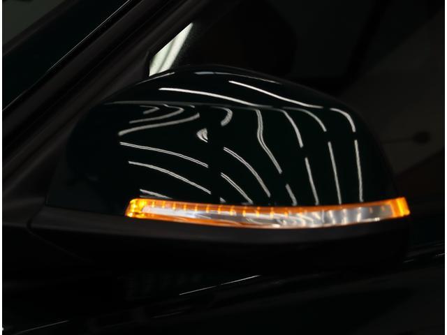 「BMWアルピナ」「B3」「セダン」「東京都」の中古車14