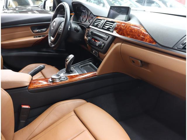 「BMWアルピナ」「B3」「セダン」「東京都」の中古車16