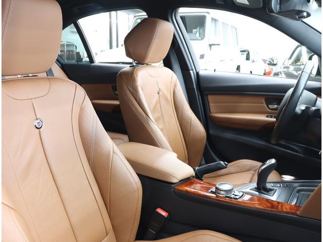 「BMWアルピナ」「B3」「セダン」「東京都」の中古車17