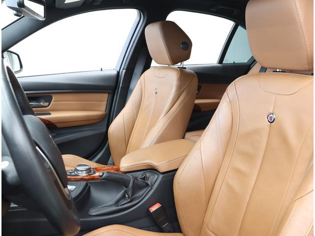 「BMWアルピナ」「B3」「セダン」「東京都」の中古車19