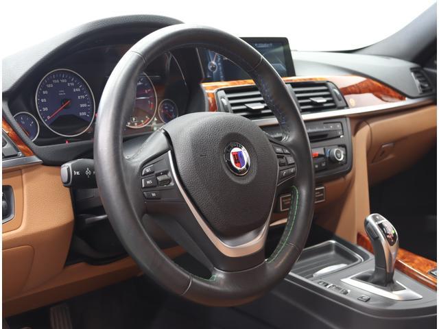 「BMWアルピナ」「B3」「セダン」「東京都」の中古車20