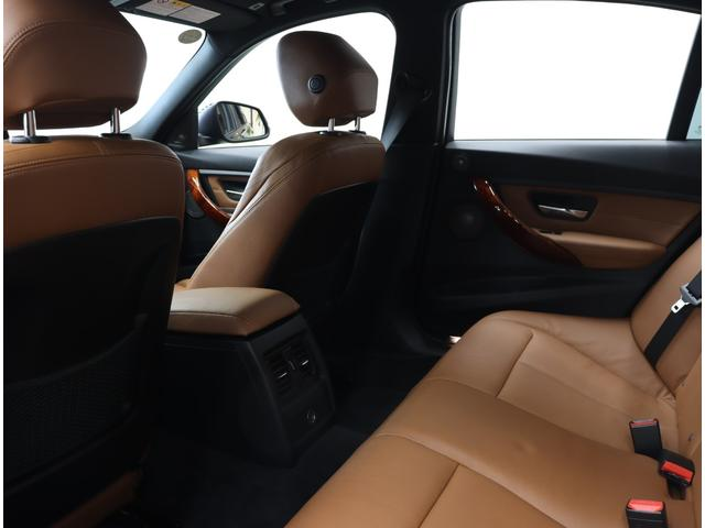 「BMWアルピナ」「B3」「セダン」「東京都」の中古車21