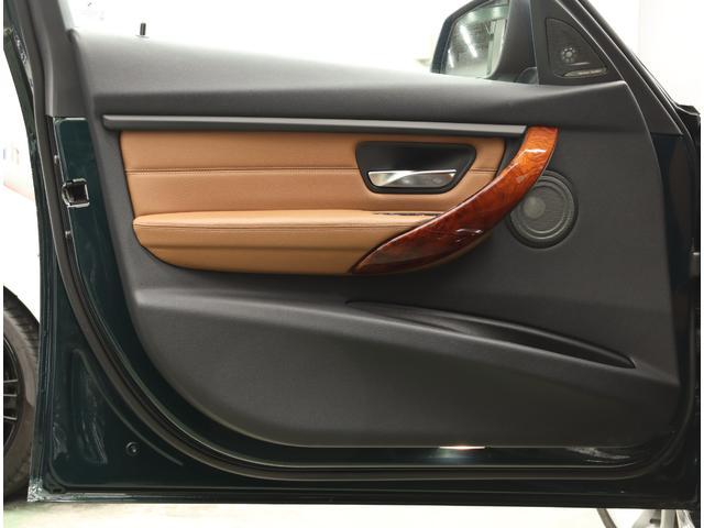 「BMWアルピナ」「B3」「セダン」「東京都」の中古車27
