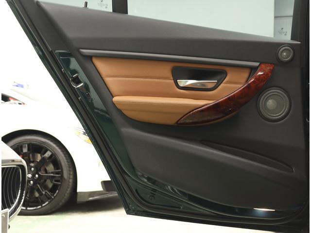 「BMWアルピナ」「B3」「セダン」「東京都」の中古車28