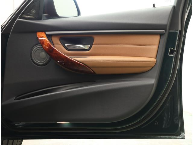「BMWアルピナ」「B3」「セダン」「東京都」の中古車29