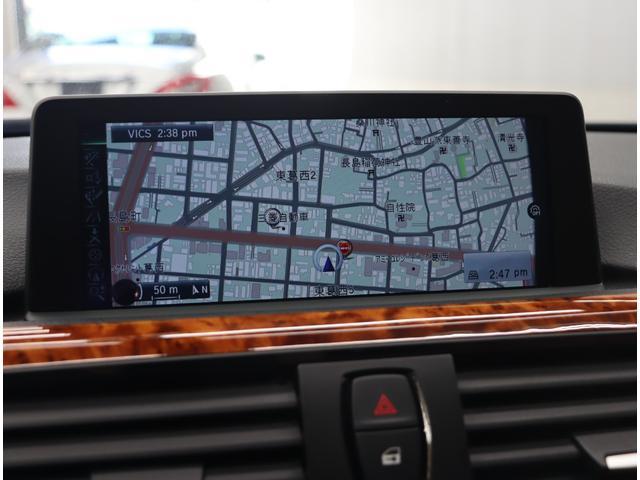 「BMWアルピナ」「B3」「セダン」「東京都」の中古車31