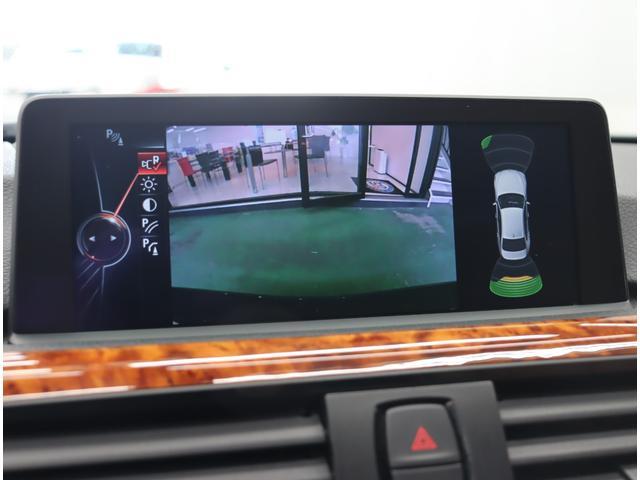 「BMWアルピナ」「B3」「セダン」「東京都」の中古車32
