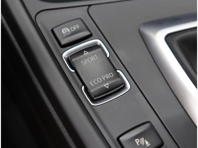 「BMWアルピナ」「B3」「セダン」「東京都」の中古車36