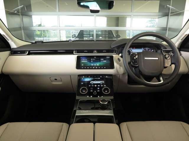 「ランドローバー」「レンジローバーヴェラール」「SUV・クロカン」「千葉県」の中古車9