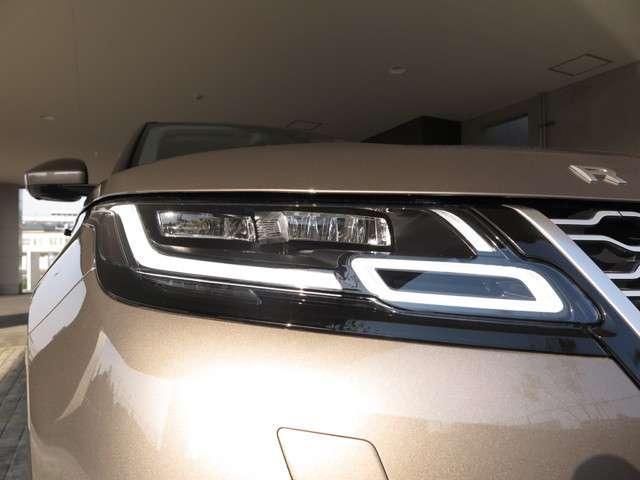 「ランドローバー」「レンジローバーヴェラール」「SUV・クロカン」「千葉県」の中古車12