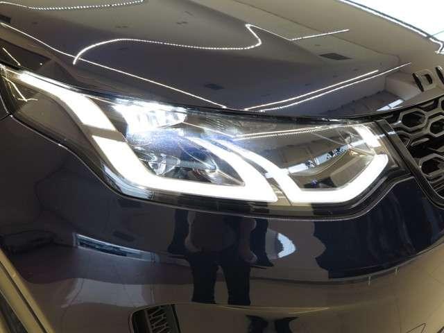 「ランドローバー」「ディスカバリースポーツ」「SUV・クロカン」「千葉県」の中古車4