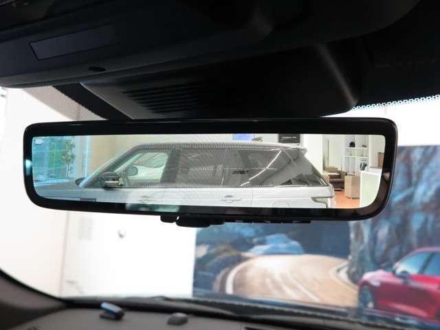 「ランドローバー」「ディスカバリースポーツ」「SUV・クロカン」「千葉県」の中古車9