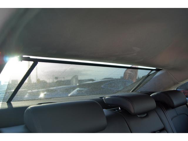 プレステージ 20d AWD  ブラックパック 18AW(20枚目)