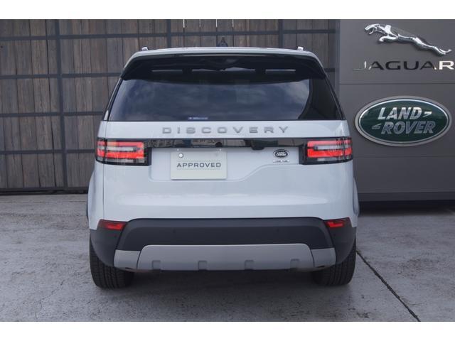 「ランドローバー」「ランドローバー ディスカバリー」「SUV・クロカン」「千葉県」の中古車13