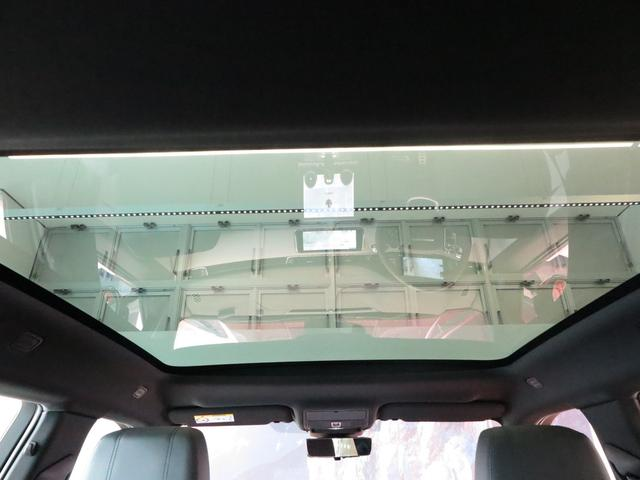 「ランドローバー」「レンジローバーイヴォーク」「SUV・クロカン」「千葉県」の中古車4