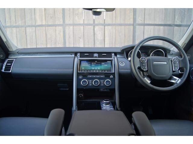 「ランドローバー」「ディスカバリー」「SUV・クロカン」「千葉県」の中古車20