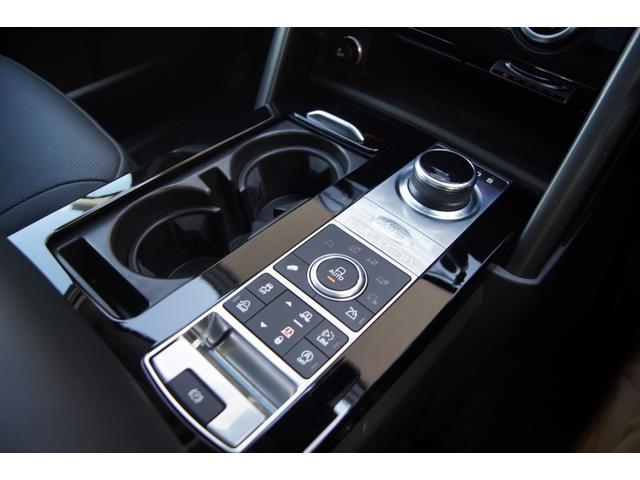 「ランドローバー」「ディスカバリー」「SUV・クロカン」「千葉県」の中古車29