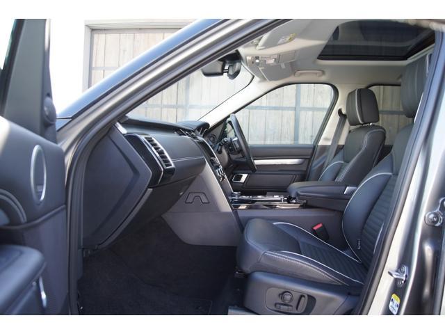 「ランドローバー」「ディスカバリー」「SUV・クロカン」「千葉県」の中古車32