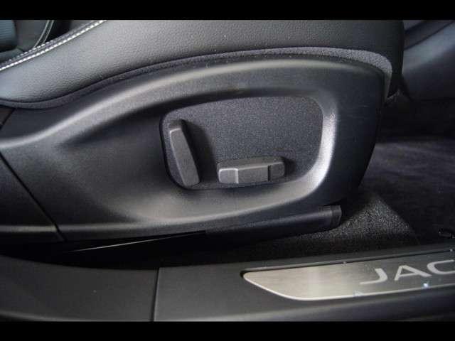 「ジャガー」「Iペース」「SUV・クロカン」「千葉県」の中古車9