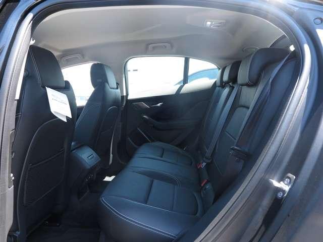 「ジャガー」「Iペース」「SUV・クロカン」「千葉県」の中古車12