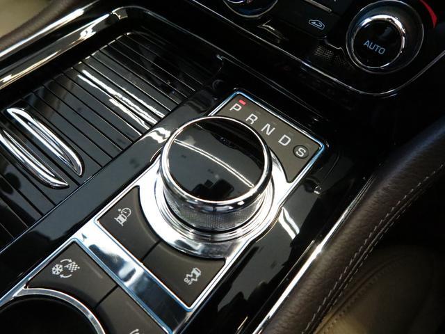 「ジャガー」「XJ」「セダン」「千葉県」の中古車11