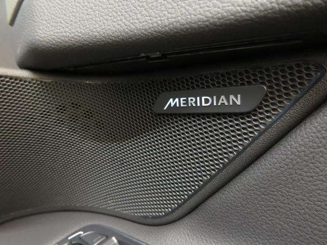 プレステージ スライド式サンルーフ OP20インチAW アダプティブLEDヘッドライト MERIDIAN サラウンドカメラ ステアリングホイールヒーター アダプティブクルーズコントロール ブラインドスポットモニター(10枚目)