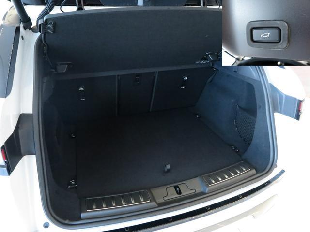 R-ダイナミック SE 新型2021年 Pivi Pro 黒革 12way電動調整シート・シートH ACC プレミアムLEDヘッド アダプティブダイナミクス オプション21A/W ヘッドアップディスプレイ ウェイドセンシング(14枚目)