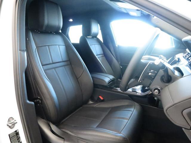 R-ダイナミック SE 新型2021年 Pivi Pro 黒革 12way電動調整シート・シートH ACC プレミアムLEDヘッド アダプティブダイナミクス オプション21A/W ヘッドアップディスプレイ ウェイドセンシング(15枚目)