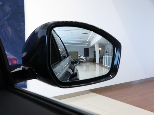 R-ダイナミック S 2021MY 黒革 PiviPro 12way電動調整シート・シートH ACC プレミアムLEDヘッド ブラックコントラストルーフ オプション20A/W コールドクライメートパック プライバシーガラス(7枚目)