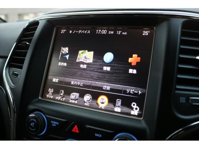 純正メモリーナビを装備!タッチパネルモニターで様々な操作が可能となります!フルセグTV、Bluetoothオーディオ・ハンズフリー対応となっており長距離でのドライブでも飽きさせません!!