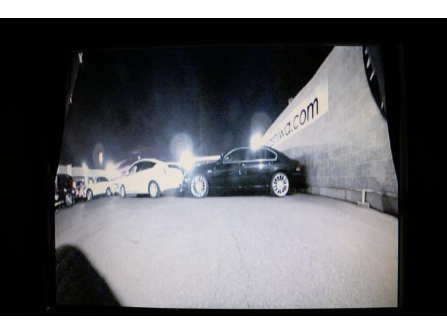 ◆全国出張査定を行うT.U.C.GROUP買取事業部にて厳選された車輌を直接販売!SUV・セダン・CP・コンパクトまで豊富な在庫数を誇ります!是非一度ご来店下さい!TEL:04-7123-6000