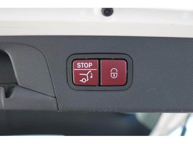 GLC220d 4Mスポーツ レーダーP 1オナ 新車保証(16枚目)