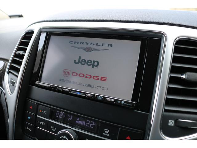 純正HDDナビゲーションシステム搭載!タッチパネルモニターで様々な操作が可能となります!フルセグTV、Bluetoothオーディオ・ハンズフリー対応となっており長距離でのドライブでも飽きさせません!!