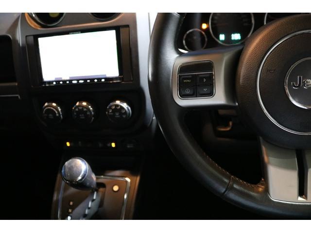ボタン操作のみでお好みの速度を保ち、アクセルフリーが可能なクルーズコントロールを装備!疲れやすい高速道路などでの長時間のドライブもサポートしてくれます!