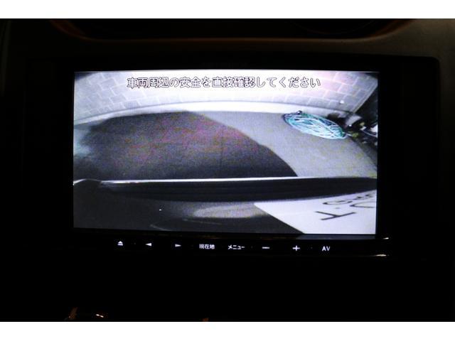 ◆T.U.C.GROUP初となる輸入車買取直販専門店が遂にオープン!愛着がある大事に乗られていたお客様のお車を次のオーナー様への架け橋をさせて頂きます!!TEL:04-7123-6000