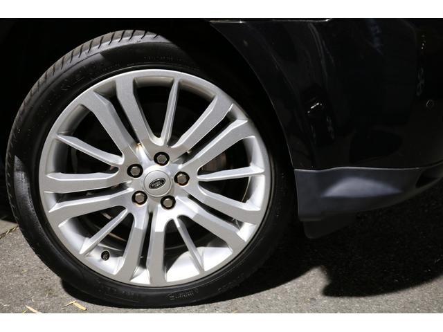 5.0 V8 コールドクライメイトP 黒革  2年保証(9枚目)
