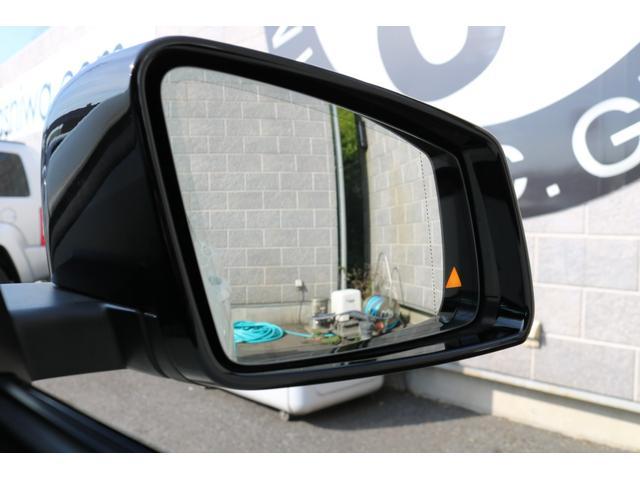 GLA250 4M ED1 限定車 RSP 1オナ 2年保証(12枚目)